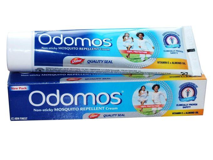 dabur-odomos-effective-mosquito-insect-repellent-cream