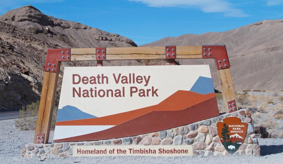 deathvalley-nationalpark-domonthego-70