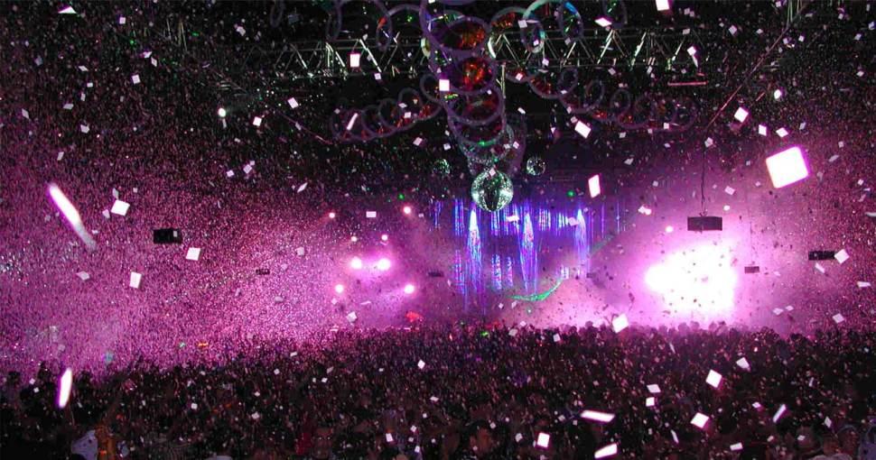 las-vegas-nightclubs